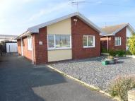 Bungalow for sale in Roland Avenue, Kinmel Bay