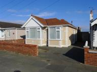 3 bed Bungalow to rent in Eaton Avenue, Rhyl