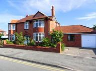 5 bedroom Detached property in Russell Road, Rhyl