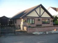 3 bedroom Bungalow for sale in Brook Avenue, Towyn