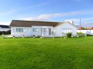 3 bed Bungalow in Brynhedydd Bay, Rhyl