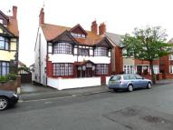 Detached property for sale in River Street...