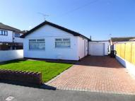 2 bed Bungalow in Southlands Road...
