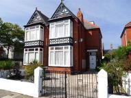 5 bed semi detached property for sale in Highfield Park, Rhyl