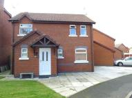 3 bedroom Detached property for sale in Roseview Crescent...