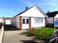 2 bedroom Bungalow in Kinmel Drive, Kinmel Bay
