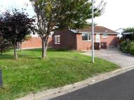 Bungalow for sale in Haydn Close, Kinmel Bay