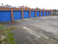 Commercial Property to rent in Old Golf Road, Rhyl