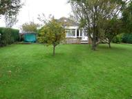 Bungalow for sale in Brynhedydd Bay...
