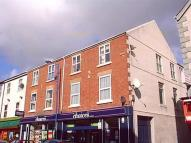 2 bedroom Apartment to rent in Bodfor Street, Rhyl
