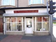 Commercial Property in Wellington Road, Rhyl