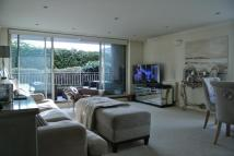 Apartment for sale in High Road, Chigwell, IG7