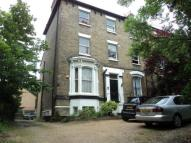 1 bed Flat in Hermon Hill, Snaresbrook...