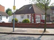 2 bed Detached house to rent in Stradbroke Grove...