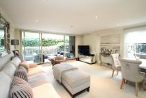 1 bedroom Apartment in Dolphin Court, Chigwell...