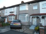 3 bed home in Brook Road, Newbury Park...
