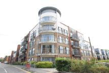 2 bed Penthouse in Mill Road, Hertford, SG14