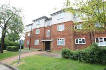 Flat to rent in , Woodford Green, IG8