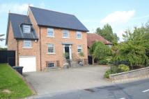 Detached home to rent in Ivy Chimneys, Epping...