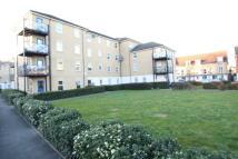 Norfolk Court Apartment to rent