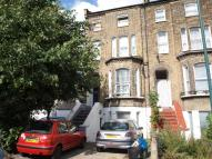 Flat to rent in Holly Road, Wanstead, E11