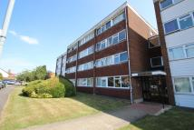 2 bed Duplex in Long Green, Chigwell, IG7