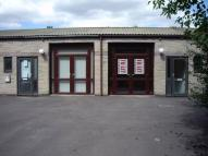 property to rent in Westfield Industrial Estate