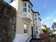 3 bedroom Detached house for sale in 73 South Ford Road