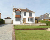 Detached property for sale in Waterside Road, Paignton