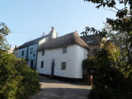 Cottage for sale in Capton, Dartmouth