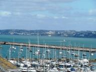 Apartment for sale in Berry Head Road, Brixham