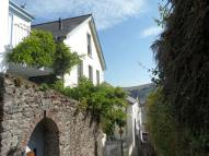 Town House for sale in Chapel Lane, Dartmouth
