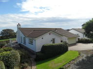 3 bedroom Detached Bungalow for sale in Strete, Dartmouth, Devon