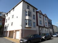 Ground Flat for sale in Market Square, Dartmouth