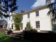 Detached home for sale in Rectory Lane...