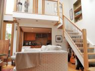 2 bed Apartment in Smith Street, Dartmouth