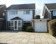 4 bed Detached house to rent in The Slayde, Yarm