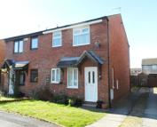 semi detached property in Hedley Close, Yarm