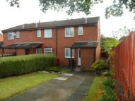 2 bedroom End of Terrace property in Ash Hill, Coulby Newham...