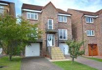 5 bedroom Detached home in Greens Valley Drive...