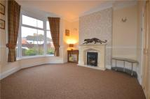 Terraced home to rent in Queen Anne Terrace...