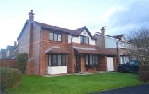 4 bedroom Detached property to rent in Tameside, Stokesley...