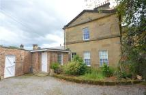 Rudby Hall Apartment to rent