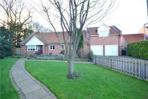 5 bed Detached property to rent in Thornton Vale, Thornton...