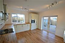 2 bed Bungalow to rent in Addison Road...
