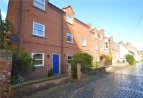 3 bed Apartment in High Church Wynd, Yarm