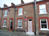 2 bedroom Terraced property to rent in Mill Street, Norton...