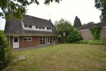 4 bed Detached home in Goose Pastures, Yarm...