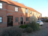 Flat to rent in Beechtree Court, Yarm