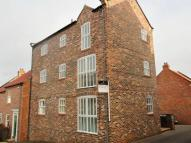 2 bed Flat in The Old Market, Yarm